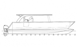 Used Commercial Boats | Charter Boats for Sale Australia